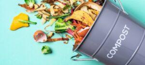 Home Composting for Everyone
