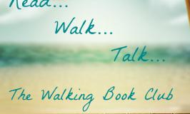 Walk and Talk Book Club
